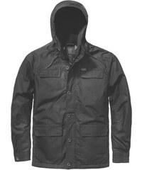 Globe Globe Goodstock Thermal Parka Jacket black