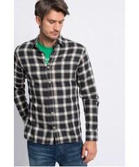 Jack & Jones Vintage - Košile