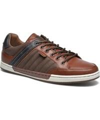 MTNG - Coat2 - Sneaker für Herren / braun