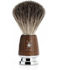 Mühle Rytmo Ash Pure Badger