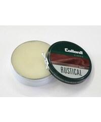 Collonil Salzenbrodt GmbH & Co.KG Saddle Soap Rustical dose