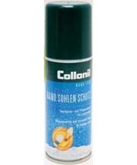 Collonil Salzenbrodt GmbH & Co.KG Impregnační pěna na kožené podrážky - Nano Sohlenschutz