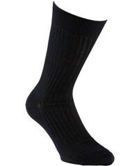Tmavěmodré ponožky Bexley