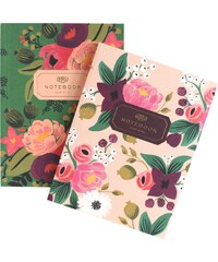 RIFLE PAPER Co. VINTAGE BLOSSOMS NOTEBOOKS