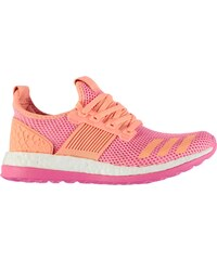 Běžecká obuv adidas Pure Boost ZG dám.