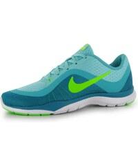 Sportovní tenisky Nike Flex 6 dám.
