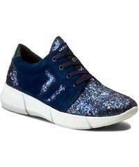 Sneakers TRUSSARDI JEANS - 79S260 49