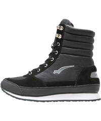 Bagheera 1981 Snowboot / Winterstiefel black/white