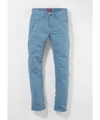 s.Oliver Seattle: Wärmende Jeans