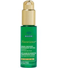Nuxe Obnovující sérum Nuxuriance (Anti-Aging Re-Densifying Concentrated Serum) 30 ml