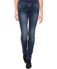 Mustang Gina Jeans