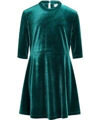 Next Cocktailkleid / festliches Kleid green