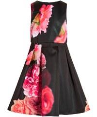 Next Cocktailkleid / festliches Kleid black