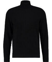 Uniforms for the Dedicated CANYON Strickpullover black