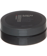 Goldwell Dualsenses For Men Dry Styling Wax vosk na vlasy 50 ml