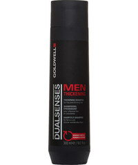 Goldwell Dualsenses For Men Thickening Shampoo šampon pro jemné a normální vlasy 300 ml