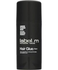 Label.M Complete Hair Glue gel na vlasy silná fixace 100 ml