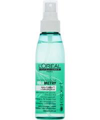 L´Oréal Professionnel Série Expert Volumetry Root Spray sprej pro objem vlasů 125 ml