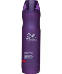 Wella Professionals Balance Refresh Revitalising Shampoo šampon proti vypadávání vlasů 250 ml