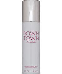Calvin Klein Downtown deospray pro ženy 150 ml
