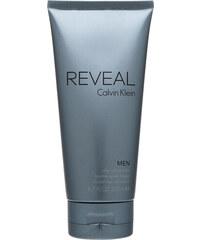 Calvin Klein Reveal Men balzám po holení pro muže 200 ml