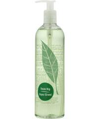 Elizabeth Arden Green Tea sprchový gel pro ženy 500 ml
