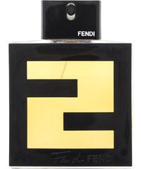 Fendi Fan di Fendi Pour Homme toaletní voda pro muže 100 ml Tester