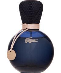 Lacoste Eau De Lacoste Sensuelle parfémovaná voda pro ženy 50 ml