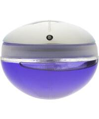 Paco Rabanne Ultraviolet parfémovaná voda pro ženy 80 ml Tester