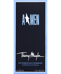 Thierry Mugler A*Men sprchový gel pro muže 200 ml