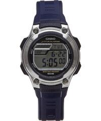 Unisex hodinky Casio W-212H-2A
