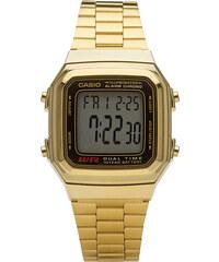 Pánské hodinky Casio A178WG-1A