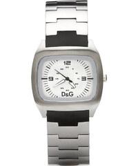 Pánské hodinky Dolce & Gabbana DW0321