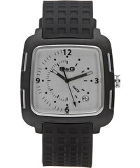 Pánské hodinky Dolce & Gabbana DW0361
