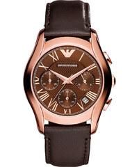 Pánské hodinky Emporio Armani AR1707