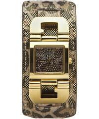 Dámské hodinky Guess W0054L2