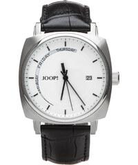 Pánské hodinky Joop! JP100521F02