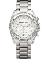 Dámské hodinky Michael Kors MK5165 af2f774df4