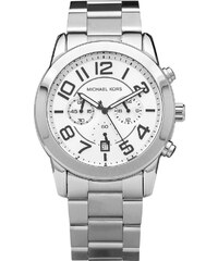 Pánské hodinky Michael Kors MK8290