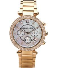 Dámské hodinky Michael Kors MK5491 01138179db