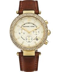 Dámské hodinky Michael Kors MK2249