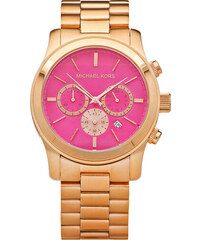 Dámské hodinky Michael Kors MK5931