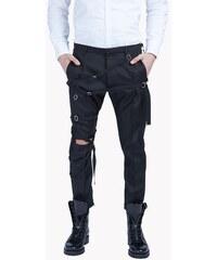 DSQUARED2 Pantalons s74ka0900s39408900