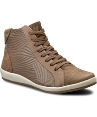 Sneakers KONDOR - Bottero 249901 Mouse