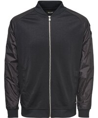 Only & Sons Blouson Bomber black