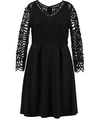 Studio 8 AVALON Robe de soirée black