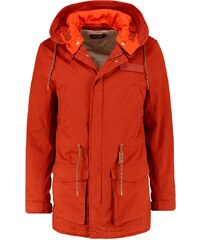Pier One Parka red