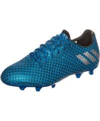 adidas Messi 16.1 Fußballschuhe Kinder