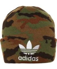 ADIDAS ORIGINALS Mütze