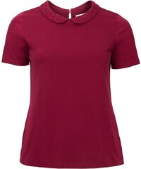 Sheego Trend T Shirt